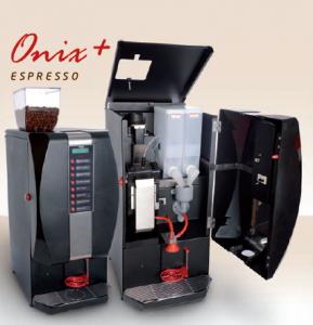 Nova Ônix+ Espresso (Grãos)