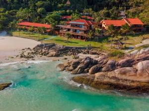 Atalaia Beach Resort