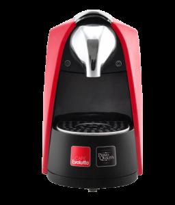 Máquina de café espresso para Sachê
