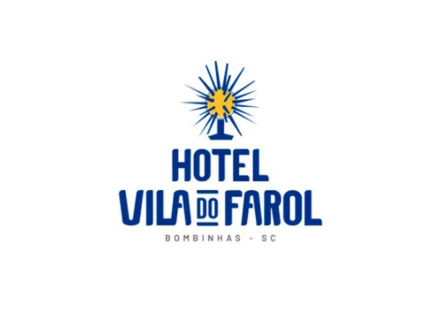 Hotel Vila do Farol – Bombinhas SC
