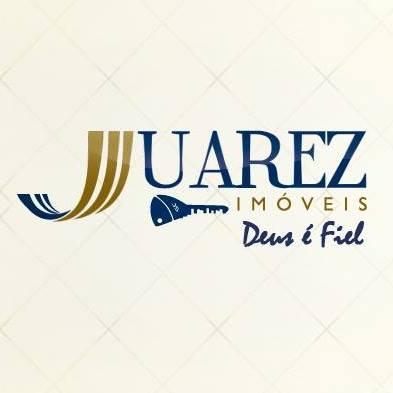 Inmobiliaria Juarez